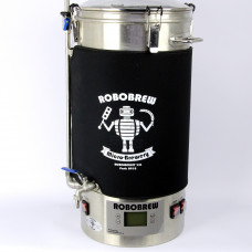 RoboBrew 35l Robojacket
