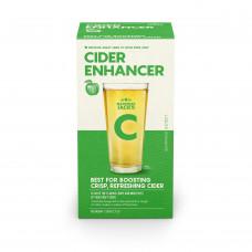 Mangrove Jacks Cider Enhancer