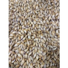 Gladfield Light Crystal malt