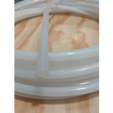"1/4"" hose / tube Ledathane PE Natural"