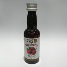 Flavour Burst Raspberry Essence