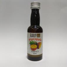 Flavour Burst Pineapple Essence