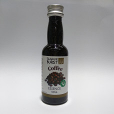 Flavour Burst Coffee Essence