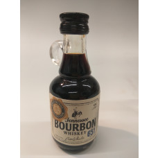GM COLLECTION Tennessee Bourbon Whiskey