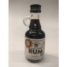 GM COLLECTION Tennessee Straight Bourbon Whiskey