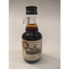 GM COLLECTION Honey Bourbon