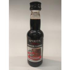 Premium Aged Bourbon flavouring