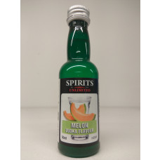 Melon Vodka Flavour