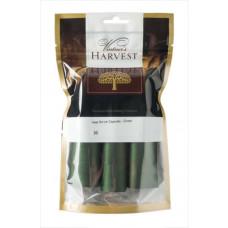 Vintner's Harvest Heat Shrink Capsules - Dark Green x30