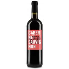 On the House Wine making kit Cabernet Sauvignon style 6L (MAKES 23L)