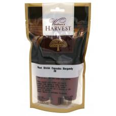 Vintner's Harvest Heat Shrink Capsules - Burgundy x30