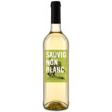 On the House Wine making kit Sauvignon Blanc 6L (MAKES 23L)