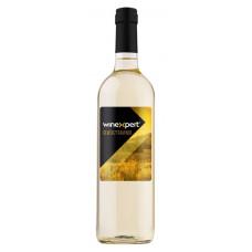 WineXpert Reserve Wine making kit Gewurztraminer 10L (MAKES 23L)
