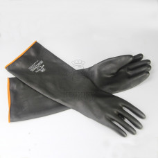 Heavy Duty Brewing Gloves – 55cm long