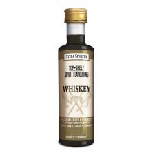 Still Spirits Top Shelf Whiskey