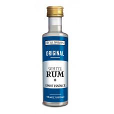 Still Spirits Original White Rum Spirit Flavouring