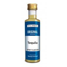 Still Spirits Original Tequila Spirit Flavouring