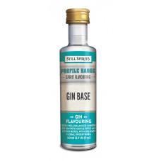Still Spirits Profiles Gin Base