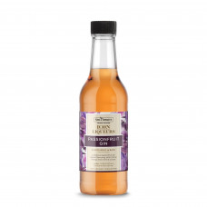 Still Spirits Icon Liqueurs Passionfruit Gin