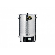 Braumeister 50L PLUS with Cooling Jacket