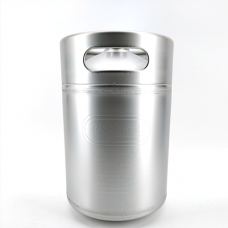 Mini Keg 5L (175mm x 280mm)