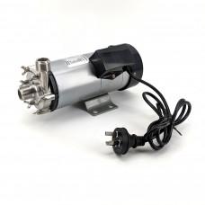 MKII 65w High Temp Magnetic Pump