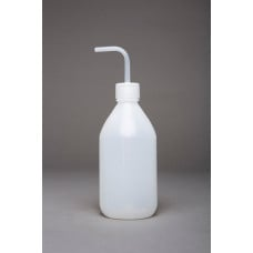 500ml Rinse Bottle (empty)