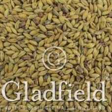 Gladfield Biscuit malt