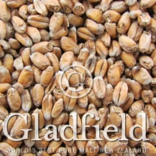 Gladfield Wheat malt