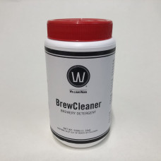 Williams Warn BrewCleaner 500g