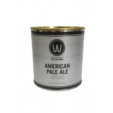 Williams Warn American Pale Ale 800g can