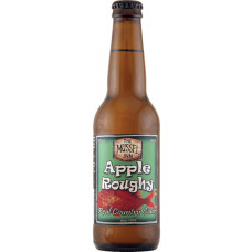 Apple Roughy Cider by The Mussel Inn