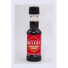 Stillmaster SELECT Highlander Whisky