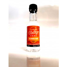 Stillmaster VINTAGE Blondie Rum