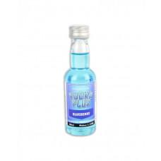 Stillmaster VODKA PLUS Blueberry