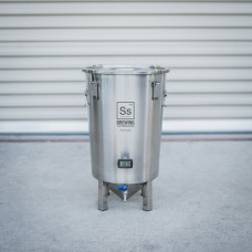 Ss Brewmaster Edition Bucket (26L) fermenter