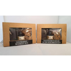 Tennessee Whiskey Kit