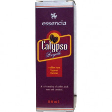 Essencia Calypso Royale