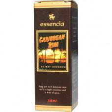 Essencia Caribbean Rum
