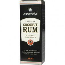 Essencia Coconut Rum