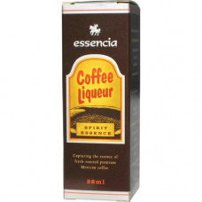 Essencia Coffee Liqueur