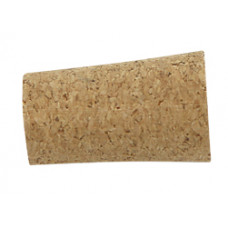 Tapered Cork 21mm