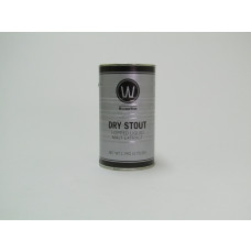 Williams Warn Dry Stout 1.7kg can