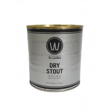 Williams Warn Dry Stout 800g can