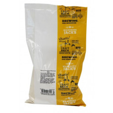 Dry Wheat Extract (Wheat unhopped spray malt) 500g