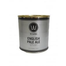 Williams Warn English Pale Ale 800g can
