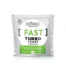 Still Spirits Fast Turbo Yeast (250g)