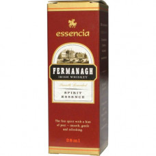 Essencia Fermanagh Whiskey