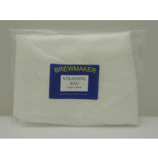Filter Bag: Large Coarse (Winemaking)