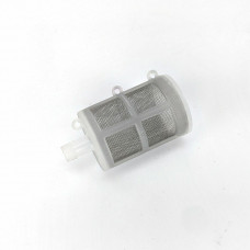 Floating Dip Tube Filter For FermZilla or Kegmenter